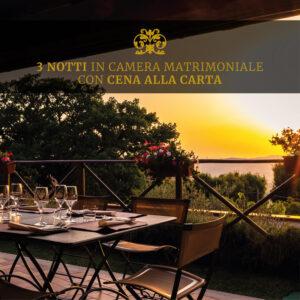 3-notti-camera-matrimoniale-con-cena-il-terziere-trevi