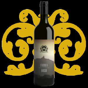 vino-rosso-750ml-umbria-shop-online-il-terziere