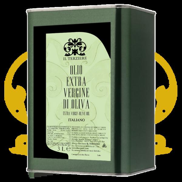 olio-extravergine-d-oliva-3L-umbria-shop-online-il-terziere